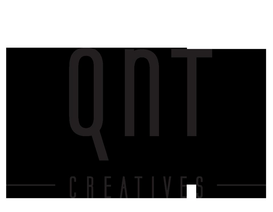 QNT Creatives